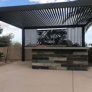 Shade In A Day Custom Patio Covers